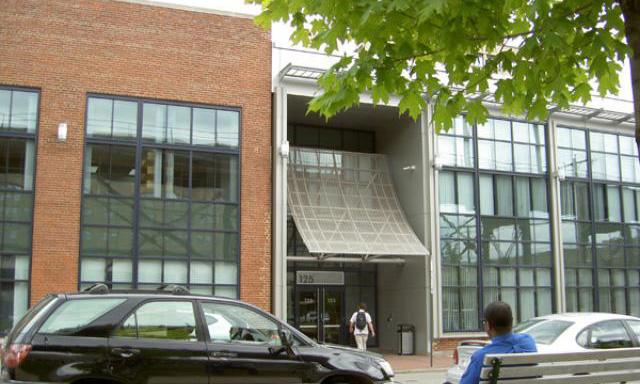 U Penn Translational Research Laboratory