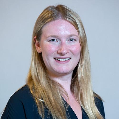 Rachel L. Kember, Ph.D.