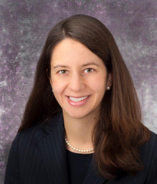 Stacey D. Elkhatib Smidt